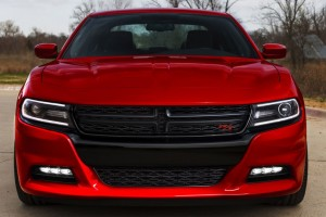 2015-dodge-charger-rt-005-1