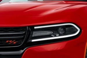 2015-dodge-charger-rt-021-1