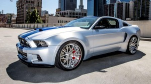 Need-for-speed-Movie-Mustang