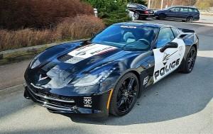 corvette-stingray-police-car-3