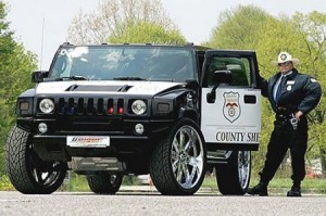 m_police_hummer_h2_texas