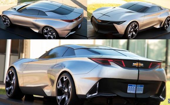 new-2016-Chevrolet-Camaro