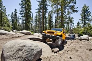 jeep-wrangler-my-2012--7-