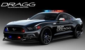 Ford+previews+custom+Mustangs+for+SEMA