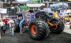 Maximum-D-Monster-Truck-201-626x382