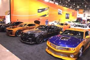 muscle-cars-camaro13