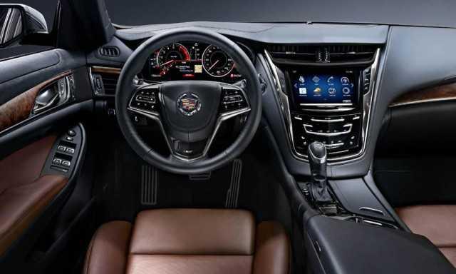 2016-Cadillac-XT5-interior