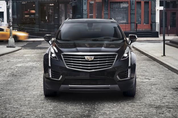 2017-Cadillac-XT5-front-626x415