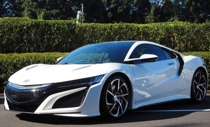 2017-acura-nsx-preview-sg-15
