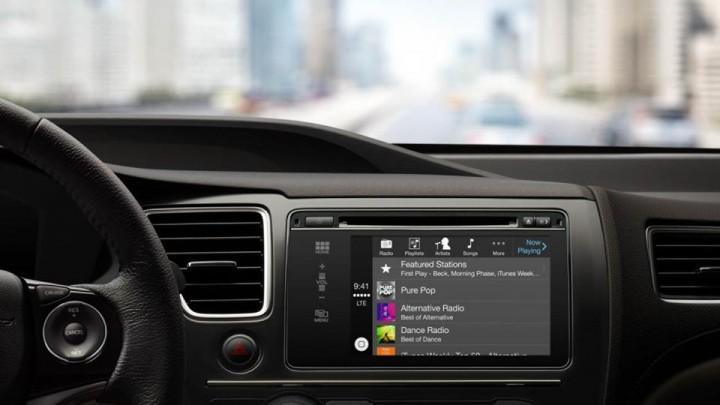 425301_3705_big_2014-CarPlay-2