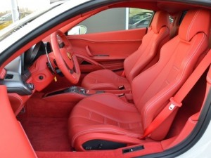 thumb_52a74a2b427e928b7ea94fcc_vehicle_medium