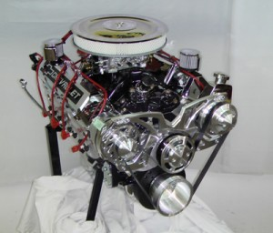 Chevy-372-crate-engine
