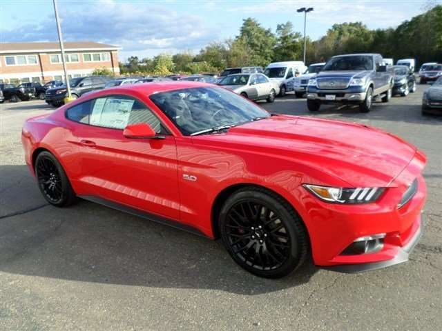New-2015-Ford-Mustang-GTPerformancePackage_ID95012927_o