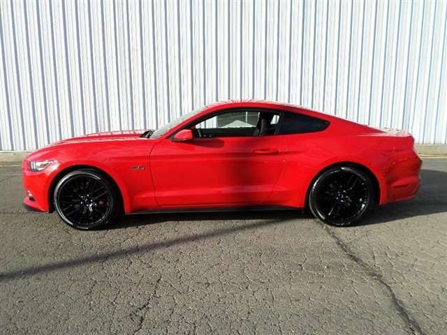 New-2015-Ford-Mustang-GTPerformancePackage_ID95012928_o