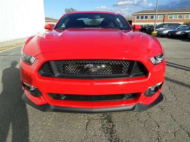 New-2015-Ford-Mustang-GTPerformancePackage_ID95012929_o