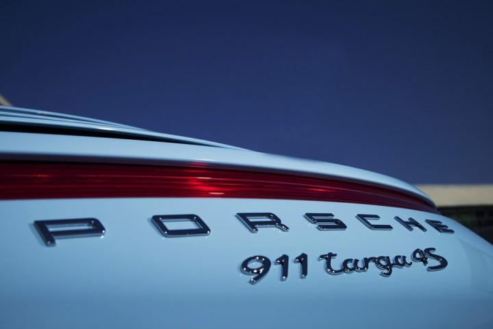 02_911_Targa_4S_Exclusive_Edition