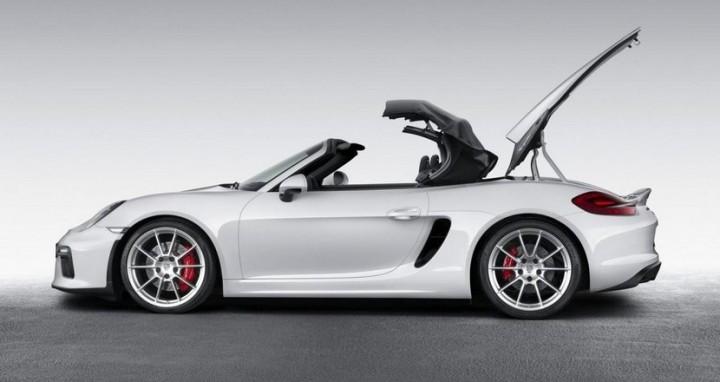 2015-Porsche-Boxster-Spyder-6