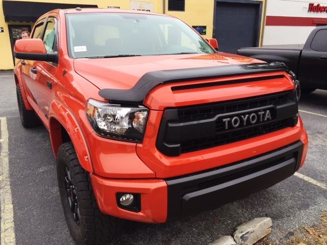 toyota_tundra_trd_pro_2015_call_after_8_00_pm_2550134440712445822