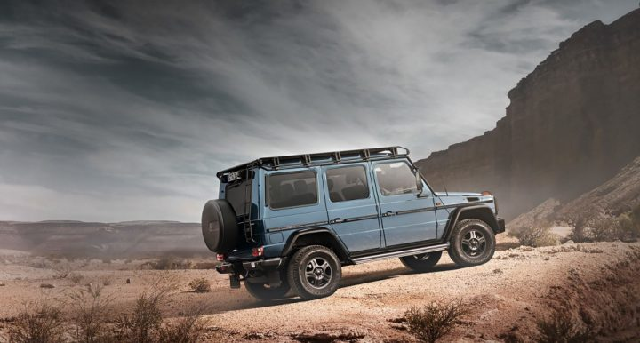 01-mercedes-benz-vehicles-g-350-d-professional-1280x686-1280x686