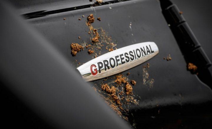 mercedes-benz-g350d-g-professional-euro-spec-107-876x535
