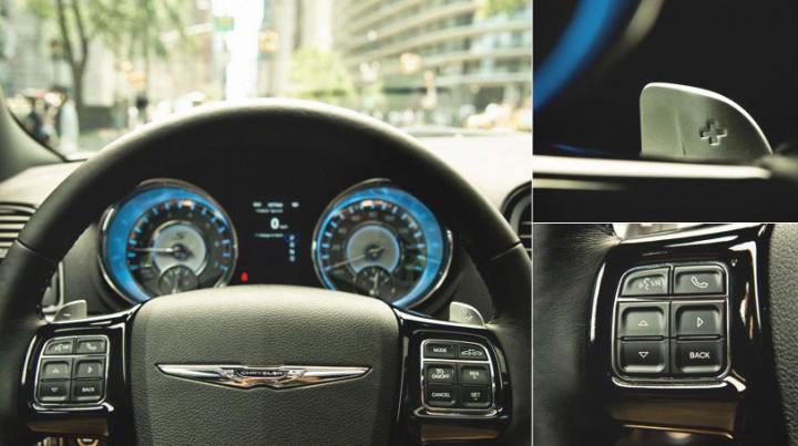 steering_wheels
