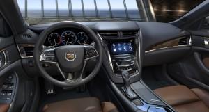 2014-Cadillac-CTS-016