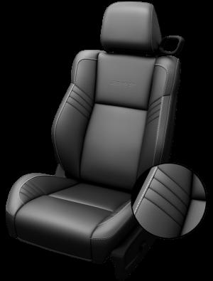 black-laguna-seats_png_pagespeed_ce_5-jMq9Bwow