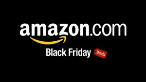 Amazon-Black-Friday.jpg